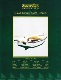 island+express+tender+1med