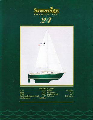 Sovereign+24+1med
