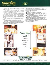 Sovereign+30+2med