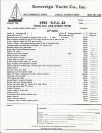 Sovereign_23_1983_Price_List (1)