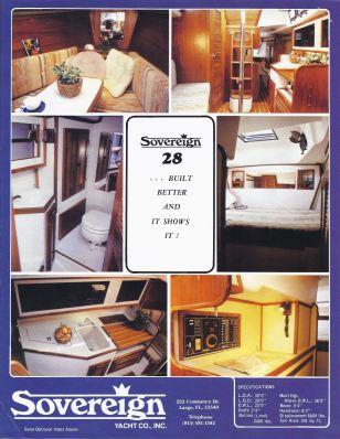 Sovereign_28_Brochure_Pg_2