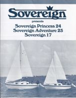 Sovereign_Brochure_Pg_1