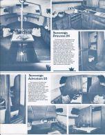 Sovereign_Brochure_Pg_2