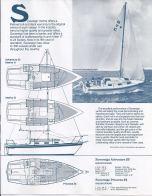 Sovereign_Brochure_Pg_3