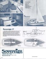 Sovereign_Brochure_Pg_4