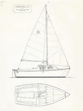 Ad17drawing